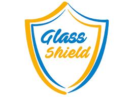 GlassShield