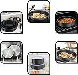 Všestranné nádobí